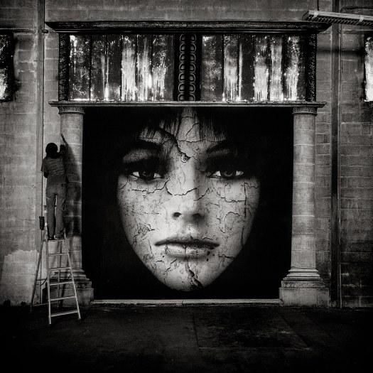 E.Doll n 67 by Softtwix pour Peinture Fraiche.jpg
